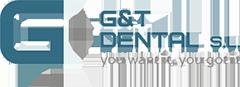 G&T Dental